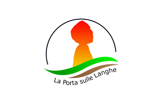 Logo 510 px