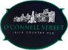 OConnell Street Irish Country Pub